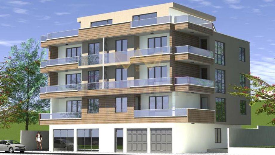 двустаен апартамент варна jege7rn6