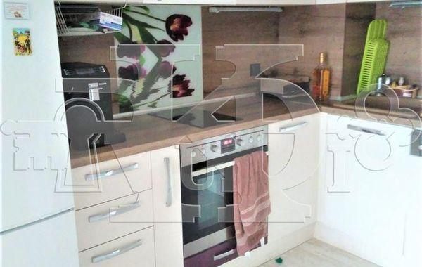 двустаен апартамент варна jfbdhkvu