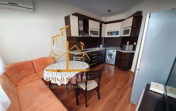 двустаен апартамент варна jj8huukb
