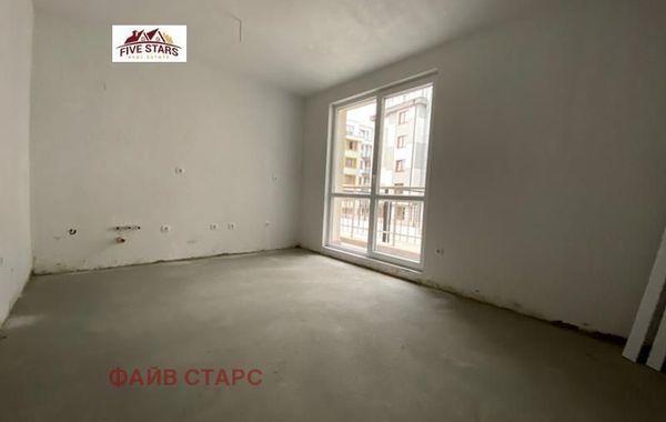 двустаен апартамент варна jk8rngfp