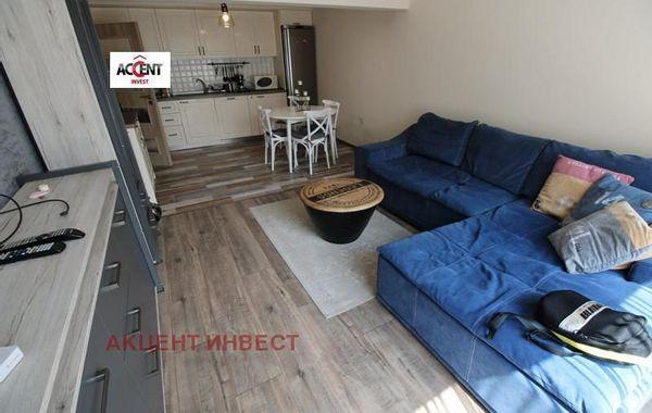 двустаен апартамент варна jksfm4v5