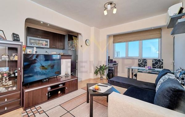 двустаен апартамент варна jmw1jybk