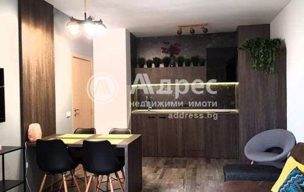 двустаен апартамент варна jndwl22g