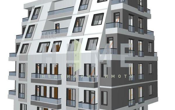 двустаен апартамент варна jrlqx4gj