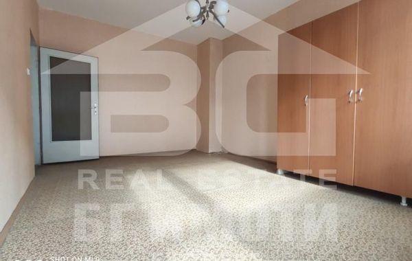 двустаен апартамент варна jsc8dtpb