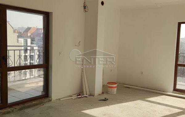 двустаен апартамент варна jv2b84hc