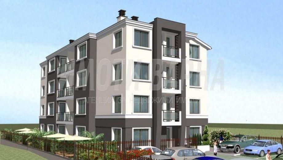 двустаен апартамент варна jvu4wkx2