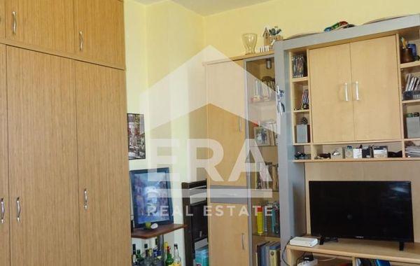 двустаен апартамент варна jw99y5sw