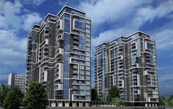 двустаен апартамент варна jwlk6q8r