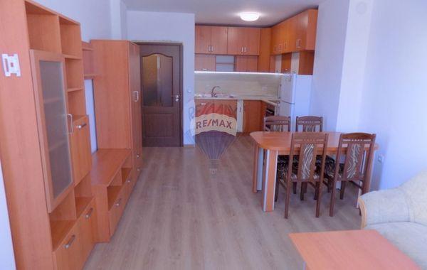 двустаен апартамент варна jxvtpjw9
