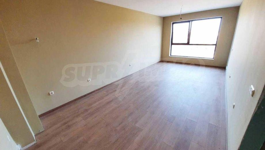 двустаен апартамент варна jyp6sd24