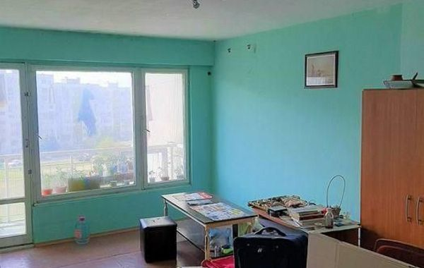 двустаен апартамент варна jyvsfh6j