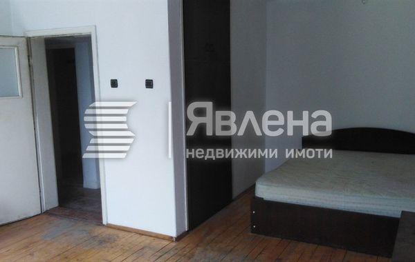 двустаен апартамент варна k11wlqh2