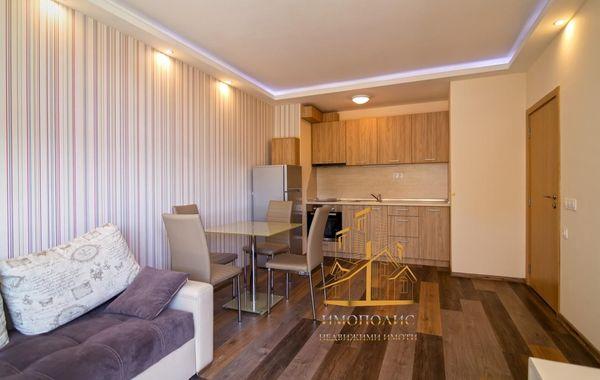 двустаен апартамент варна k15srt82