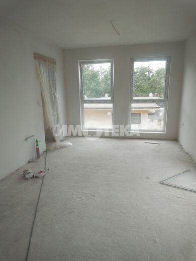 двустаен апартамент варна k35rhtjg