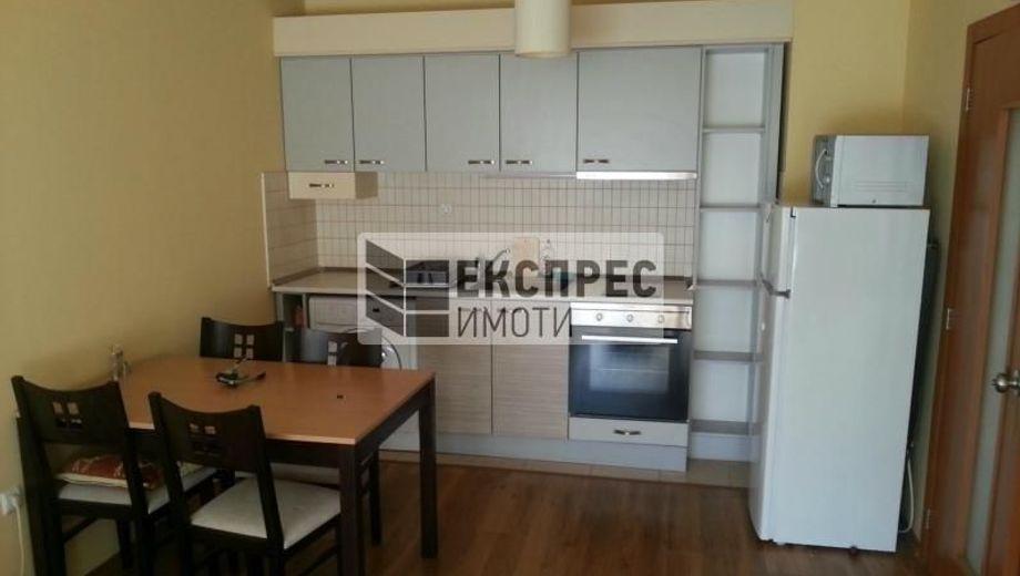 двустаен апартамент варна k3w8kafm