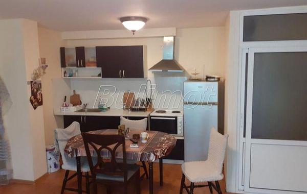двустаен апартамент варна k928bqcx