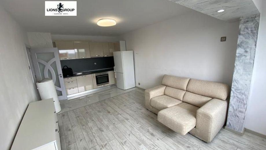 двустаен апартамент варна kb225pa9