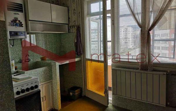 двустаен апартамент варна kbpp1att
