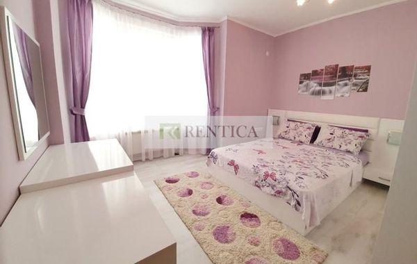 двустаен апартамент варна kfqp9681
