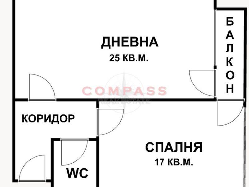 двустаен апартамент варна kg6a3t5e