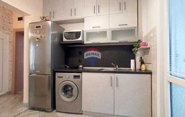 двустаен апартамент варна kh4unn7b