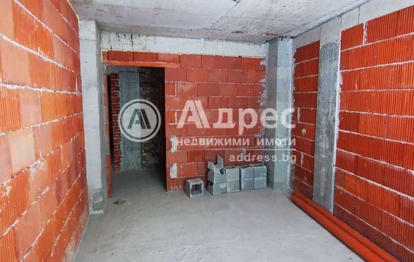 двустаен апартамент варна khtdpu3n