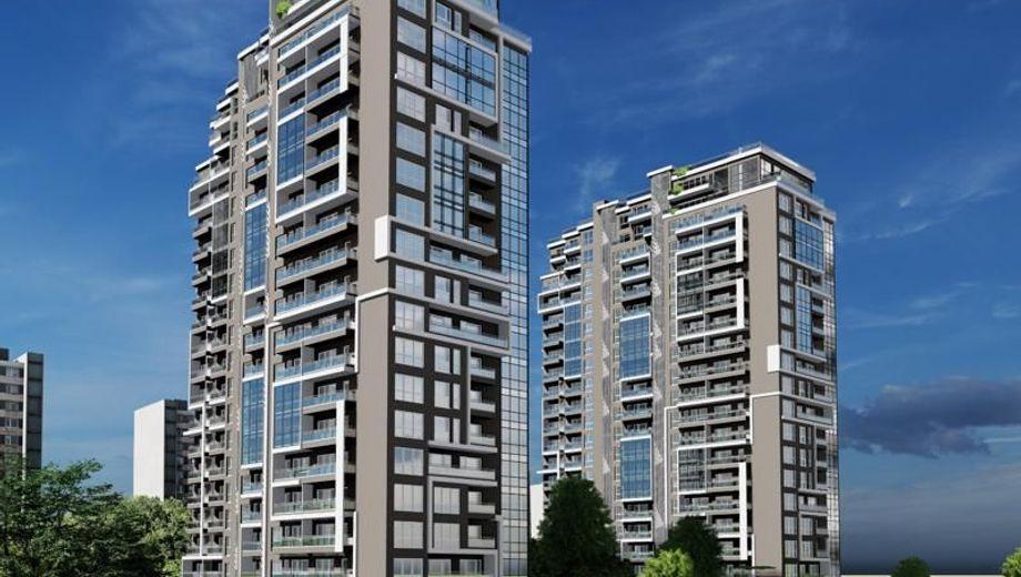 двустаен апартамент варна klcq76t9