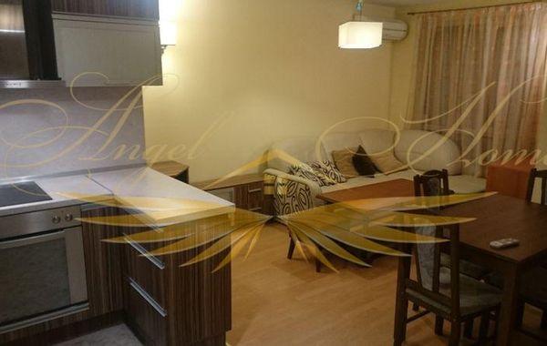 двустаен апартамент варна km5eyta8