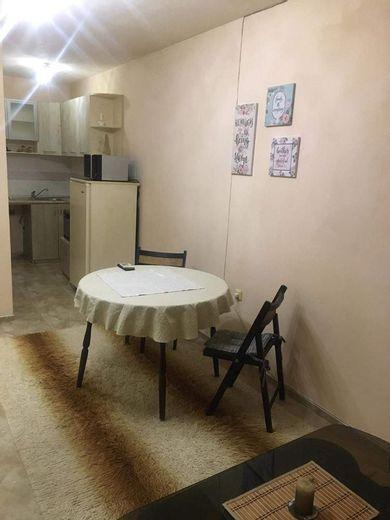 двустаен апартамент варна knkm9s92
