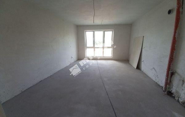двустаен апартамент варна kqmuavjx