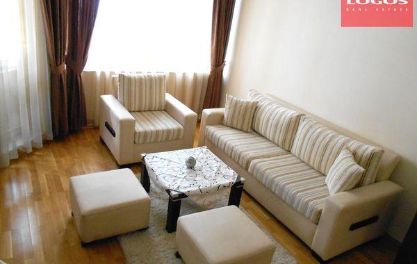 двустаен апартамент варна kr7818r6