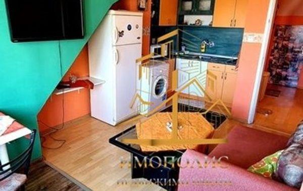 двустаен апартамент варна krj76n4g