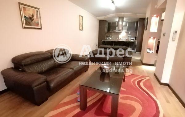 двустаен апартамент варна ksv4p2su