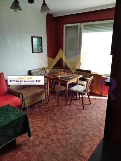 двустаен апартамент варна kt7cxmc4