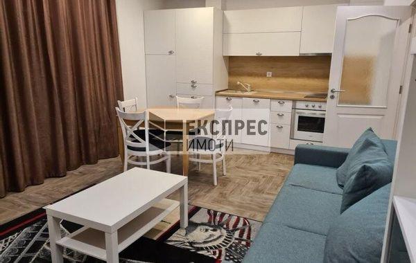 двустаен апартамент варна kt9jph3l
