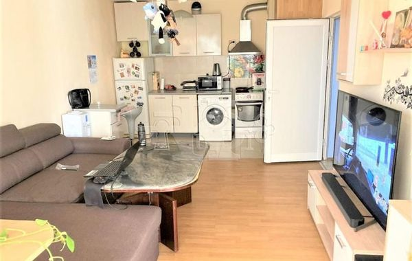 двустаен апартамент варна kv21jl47