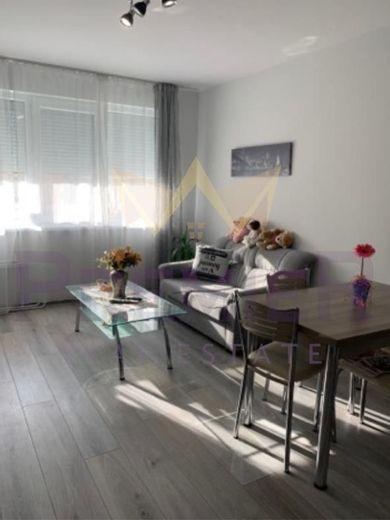 двустаен апартамент варна kveut2eh