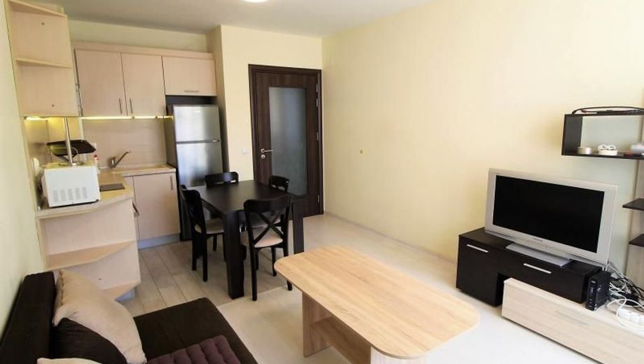 двустаен апартамент варна kvh9yrkw
