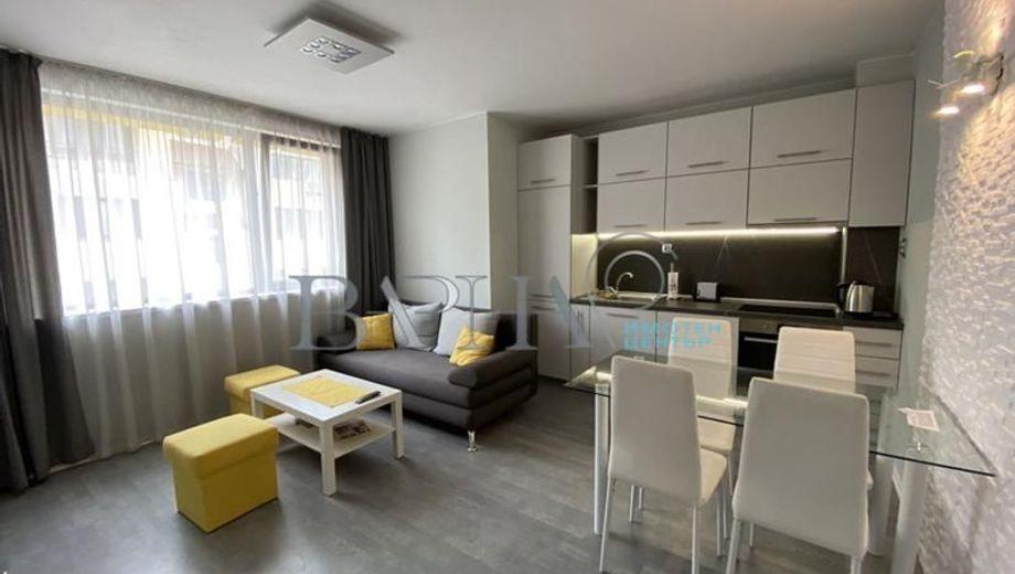 двустаен апартамент варна l1qt934h