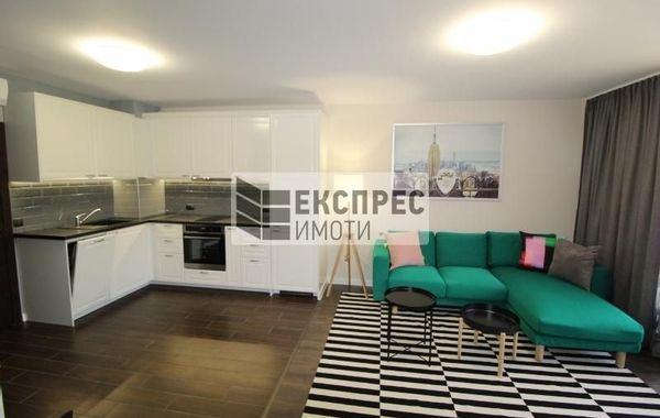 двустаен апартамент варна l1rjfuqm