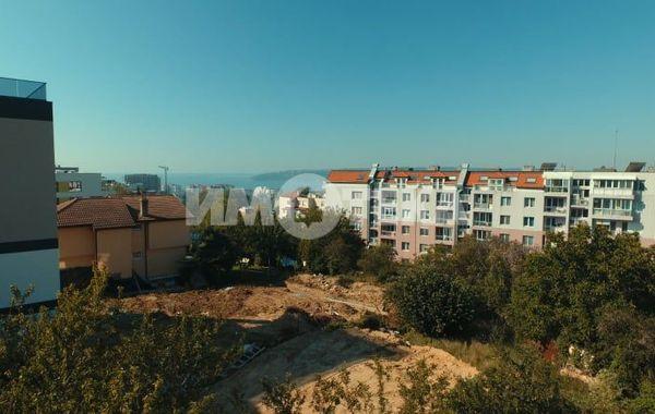 двустаен апартамент варна l2s919qu
