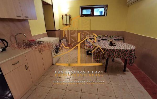 двустаен апартамент варна l3hgafak