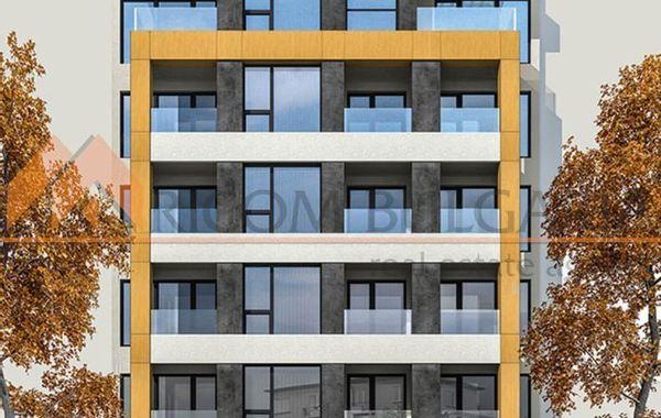 двустаен апартамент варна l4r72lj3