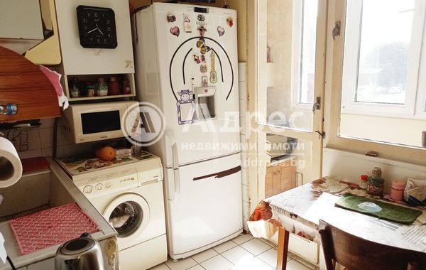 двустаен апартамент варна l5ja32ra