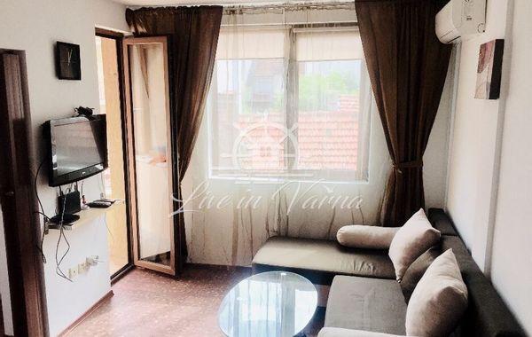 двустаен апартамент варна l835q4eu