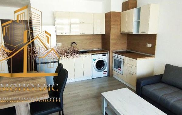 двустаен апартамент варна l8rgt8uy