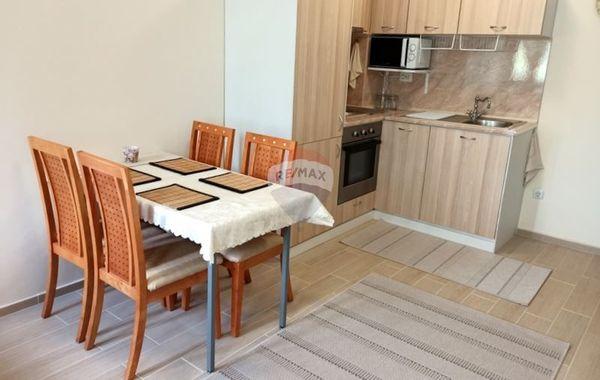 двустаен апартамент варна l942en2f