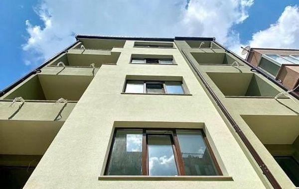 двустаен апартамент варна l95f5j4j