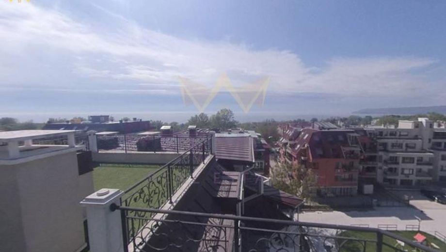 двустаен апартамент варна l9u6dcex